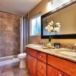 Bath 2 - After
