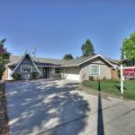 5620 Holland Lane, San Jose